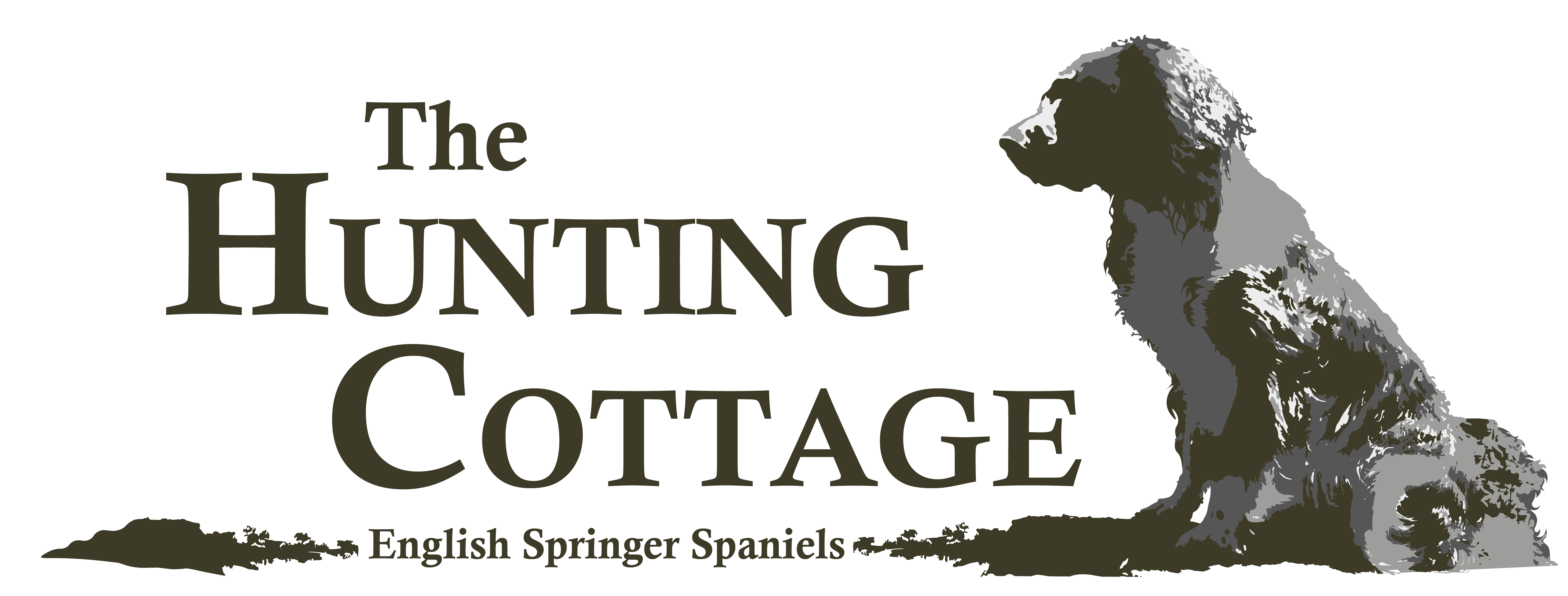 The Hunting Cottage